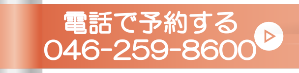 046-259-8600